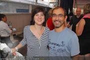 RMS Sommerfest 2 - Freudenau - Do 26.07.2012 - 166