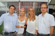 RMS Sommerfest 2 - Freudenau - Do 26.07.2012 - 169