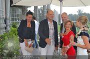 RMS Sommerfest 2 - Freudenau - Do 26.07.2012 - 17