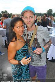 RMS Sommerfest 2 - Freudenau - Do 26.07.2012 - 172