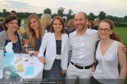 RMS Sommerfest 2 - Freudenau - Do 26.07.2012 - 174