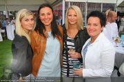 RMS Sommerfest 2 - Freudenau - Do 26.07.2012 - 175