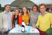 RMS Sommerfest 2 - Freudenau - Do 26.07.2012 - 177