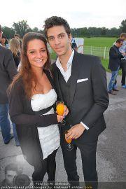 RMS Sommerfest 2 - Freudenau - Do 26.07.2012 - 178