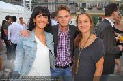 RMS Sommerfest 2 - Freudenau - Do 26.07.2012 - 179