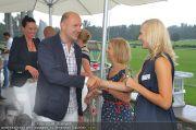 RMS Sommerfest 2 - Freudenau - Do 26.07.2012 - 18