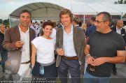 RMS Sommerfest 2 - Freudenau - Do 26.07.2012 - 180