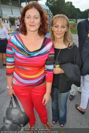 RMS Sommerfest 2 - Freudenau - Do 26.07.2012 - 181