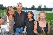 RMS Sommerfest 2 - Freudenau - Do 26.07.2012 - 182
