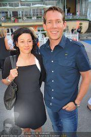 RMS Sommerfest 2 - Freudenau - Do 26.07.2012 - 183