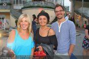 RMS Sommerfest 2 - Freudenau - Do 26.07.2012 - 184