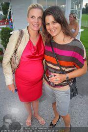 RMS Sommerfest 2 - Freudenau - Do 26.07.2012 - 186