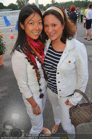 RMS Sommerfest 2 - Freudenau - Do 26.07.2012 - 188