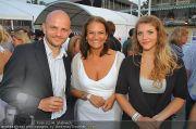 RMS Sommerfest 2 - Freudenau - Do 26.07.2012 - 189