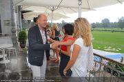 RMS Sommerfest 2 - Freudenau - Do 26.07.2012 - 19