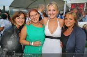 RMS Sommerfest 2 - Freudenau - Do 26.07.2012 - 191
