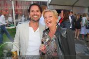 RMS Sommerfest 2 - Freudenau - Do 26.07.2012 - 194