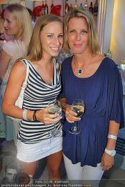 RMS Sommerfest 2 - Freudenau - Do 26.07.2012 - 197