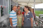 RMS Sommerfest 2 - Freudenau - Do 26.07.2012 - 2