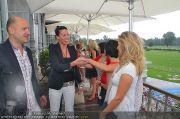 RMS Sommerfest 2 - Freudenau - Do 26.07.2012 - 20