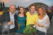 RMS Sommerfest 2 - Freudenau - Do 26.07.2012 - 203