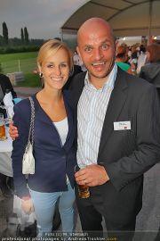 RMS Sommerfest 2 - Freudenau - Do 26.07.2012 - 205