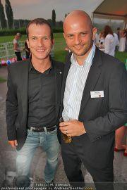 RMS Sommerfest 2 - Freudenau - Do 26.07.2012 - 207