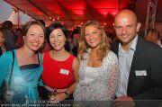 RMS Sommerfest 2 - Freudenau - Do 26.07.2012 - 215