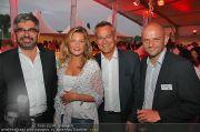 RMS Sommerfest 2 - Freudenau - Do 26.07.2012 - 217
