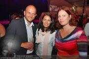 RMS Sommerfest 2 - Freudenau - Do 26.07.2012 - 218