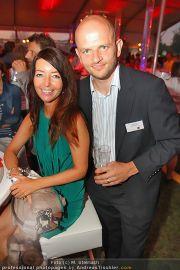 RMS Sommerfest 2 - Freudenau - Do 26.07.2012 - 219