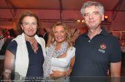 RMS Sommerfest 2 - Freudenau - Do 26.07.2012 - 220