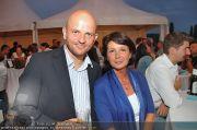 RMS Sommerfest 2 - Freudenau - Do 26.07.2012 - 222