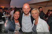 RMS Sommerfest 2 - Freudenau - Do 26.07.2012 - 223