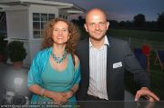 RMS Sommerfest 2 - Freudenau - Do 26.07.2012 - 231