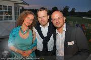 RMS Sommerfest 2 - Freudenau - Do 26.07.2012 - 232