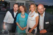 RMS Sommerfest 2 - Freudenau - Do 26.07.2012 - 233