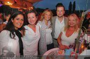 RMS Sommerfest 2 - Freudenau - Do 26.07.2012 - 236