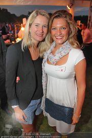 RMS Sommerfest 2 - Freudenau - Do 26.07.2012 - 238