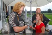 RMS Sommerfest 2 - Freudenau - Do 26.07.2012 - 24