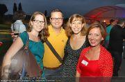 RMS Sommerfest 2 - Freudenau - Do 26.07.2012 - 240