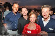 RMS Sommerfest 2 - Freudenau - Do 26.07.2012 - 244
