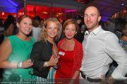 RMS Sommerfest 2 - Freudenau - Do 26.07.2012 - 245