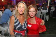 RMS Sommerfest 2 - Freudenau - Do 26.07.2012 - 246