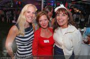RMS Sommerfest 2 - Freudenau - Do 26.07.2012 - 248