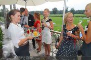 RMS Sommerfest 2 - Freudenau - Do 26.07.2012 - 25