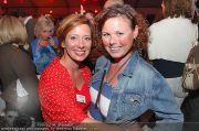 RMS Sommerfest 2 - Freudenau - Do 26.07.2012 - 251