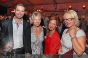 RMS Sommerfest 2 - Freudenau - Do 26.07.2012 - 253