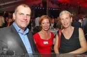 RMS Sommerfest 2 - Freudenau - Do 26.07.2012 - 255