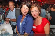 RMS Sommerfest 2 - Freudenau - Do 26.07.2012 - 256